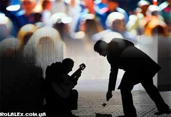 ulichnyi-muzykant