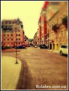 zametki_dlia_muzhchin_2
